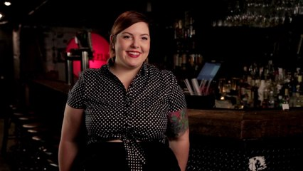 Mary Lambert - Crying With Mary (VEVO LIFT): Brought To You By McDonald's