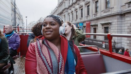 Ester Dean - Crazy Youngsters