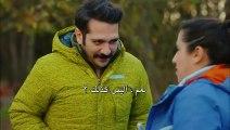 مسلسل  الطائر المبكر الحلقة 20 كاملة  القسم  1 مترجمة للعربية