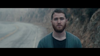 Mike Posner - Be As You Are
