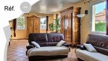 A vendre - Maison/villa - BOUILLARGUES (30230) - 8 pièces - 230m²