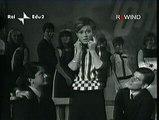"""Rita Pavone & I Collettoni """"La storia di Rita"""" (1965)"""