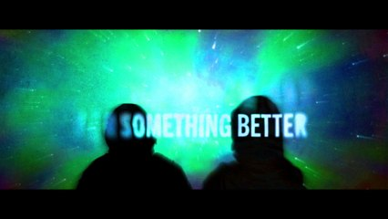 Audien - Something Better