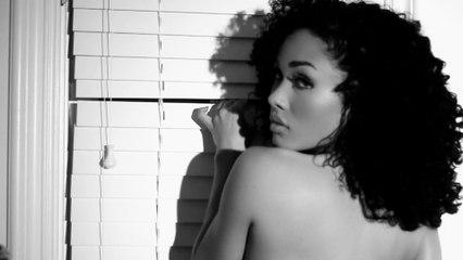 Kreesha Turner - Sexy Gal