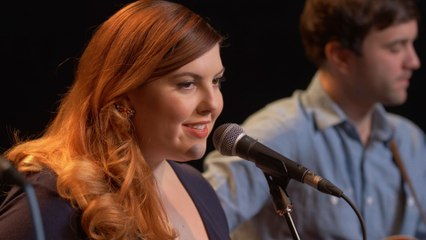 Mary Lambert - Secrets (Acapella) (VEVO LIFT): Brought To You By McDonald's