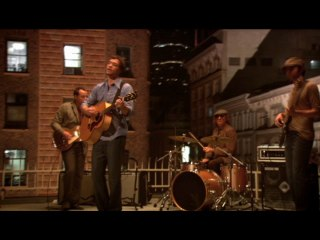 Amos Lee - Shout Out Loud