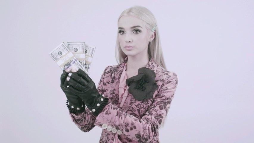 That Poppy - Money
