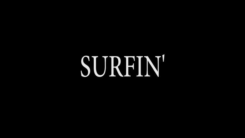 Kid Cudi - Surfin'