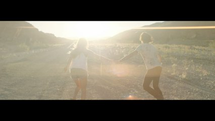 American Authors - What We Live For