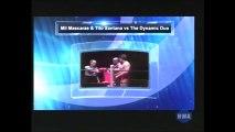 Mil Mascaras/Tito Santana vs Tully Blanchard/Gino Hernandez (Houston December 18th, 1982)