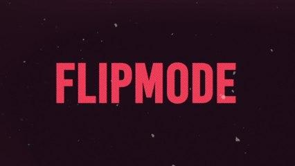 Fabolous - Flipmode