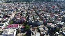 'Çarpık kentleşme insan ve toplum psikolojisini olumsuz etkiliyor'