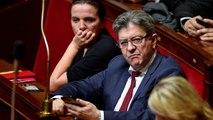 Européennes : le choix inattendu de Laurent Wauquiez