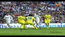 The Magic Of Zinedine Zidane ● Real Madrid 2001 - 2006