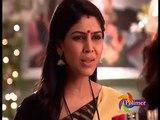 Video Ullam Kollai Poguthada Episode 521