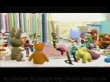 Sega Saturn CG Collection (CD Video) セガサターン CGコレクション