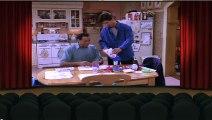 Everybody Loves Raymond S02 E03 - Brother