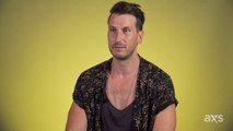 Russell Dickerson: Exclusive Interview