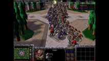 Warcraft 3: Ujimasa Presents the Stromgarde Civil War - Knight
