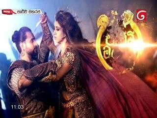 Pruthuvi Maharaja 18/11/2018 - 48