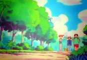 Pokemon Staffel 1 Folge 98