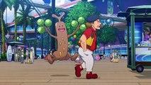 Pokemon  Everyones Story Trailer (Japanese)