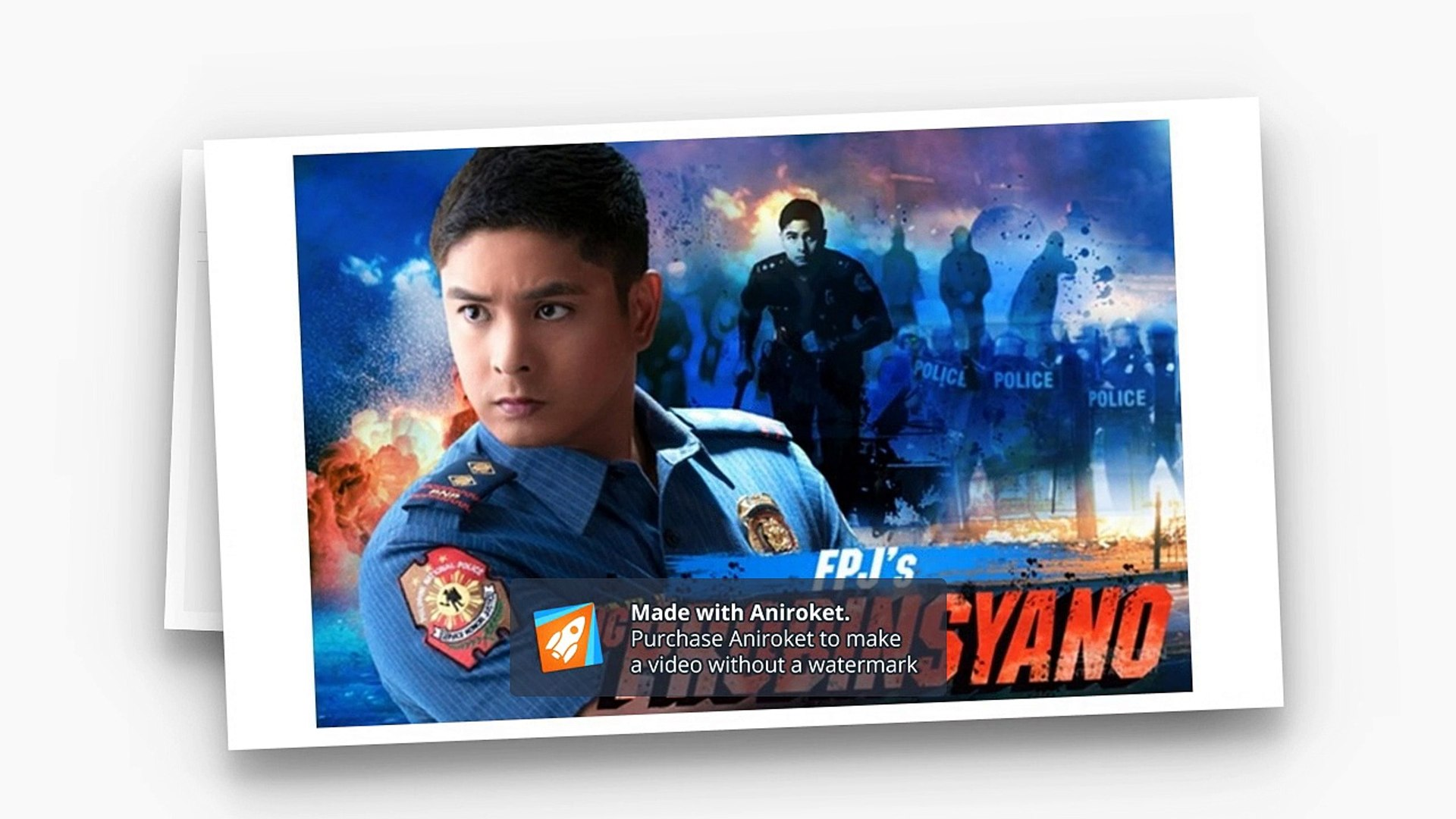 Pinoy Tambayan   Pinoy TV Shows   Pinoy Channel   Pinoy Ako TV   Pinoy  Lambingan