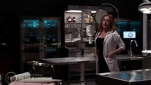 Rizzoli & Isles S02E01 We Don't Need Another Hero