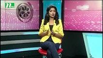 Rupali Pardar Gan | EP 389 | রুপালি পর্দার গান