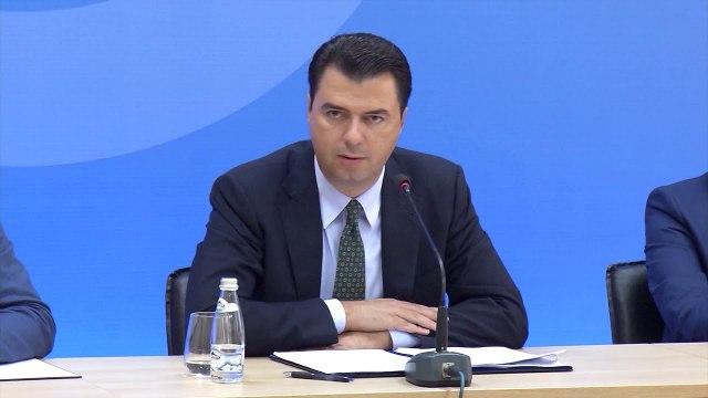 Ora News - Vettingu në politikë, nesër 'zbarkon' në Tiranë Komisioni i Venecias