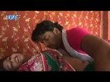 जब आवेला पिके शराब  Jab Aawela Pike Sharab  Lahanga Me Juju  Bhojpuri Hit Song HD