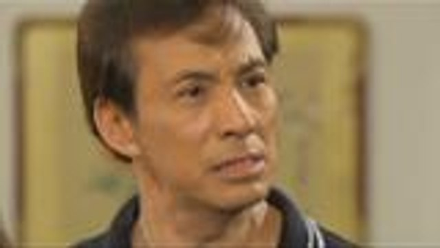 Manuel, sinugod si Lorenzo