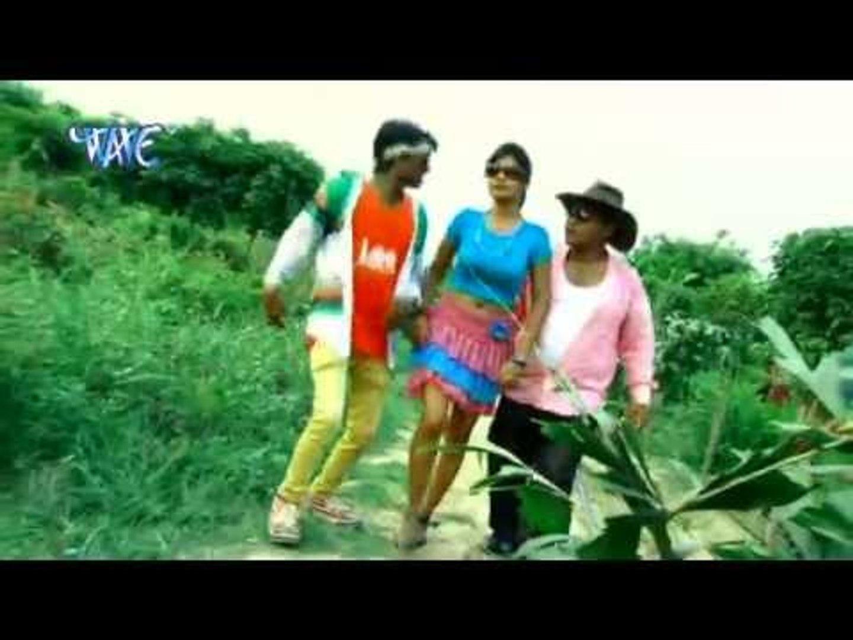 बोलs बोलs ऐ बॉबी  Bola Bola Ae Buby| Bakari Ke Jayisan Pyar Kara | Bhojpuri Hit Song HD
