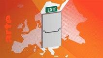 L'Union européenne peut-elle mettre ses États membres à la porte ? - L'info + | ARTE