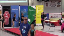 2019-05-04-Gym_Challenge_des_regions-Chaine_3-Tumbling_STR_R4