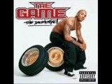 Juelz Santana Ft. The Game & Jim Jones - Round Here (Remix)