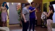 Sindjelici S06 E21 HD Sindjelici Sezona 6 Epizoda 21