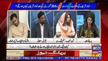 Roze Special – 4th May 2019