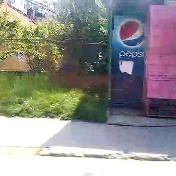 Prin Timișoara, Călătorie rutieră prin Timișoara, partea a ll-a