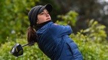 Trophée Golfers' Club 2019 : Le résumé du 1er tour