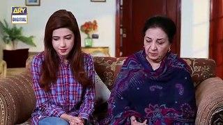 Meri Baji Ep 116 - Part 2 - 2nd May 2019 - ARY Digital Drama