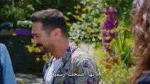 مسلسل طائر الصباح الحلقة 40 القسم 2 مترجم للعربية - قصة عشق اكسترا