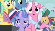 My Little Pony- Friendship is Magic S09 E06-Common Ground