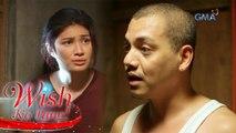 Wish Ko Lang: Pagkidnap kay Jenny