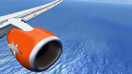Boeing 737-600 Resource | Learn About, Share and Discuss Boeing 737