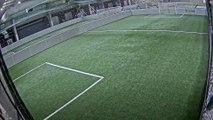 05/05/2019 00:00:01 - Sofive Soccer Centers Rockville - Anfield