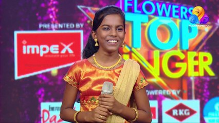 Flowers Top Singer | Musical Reality Show | Ep# 197