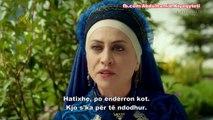Kryeqyteti Abdylhamid - Episodi 63