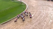 Country House wins Kentucky Derby after historic disqualification