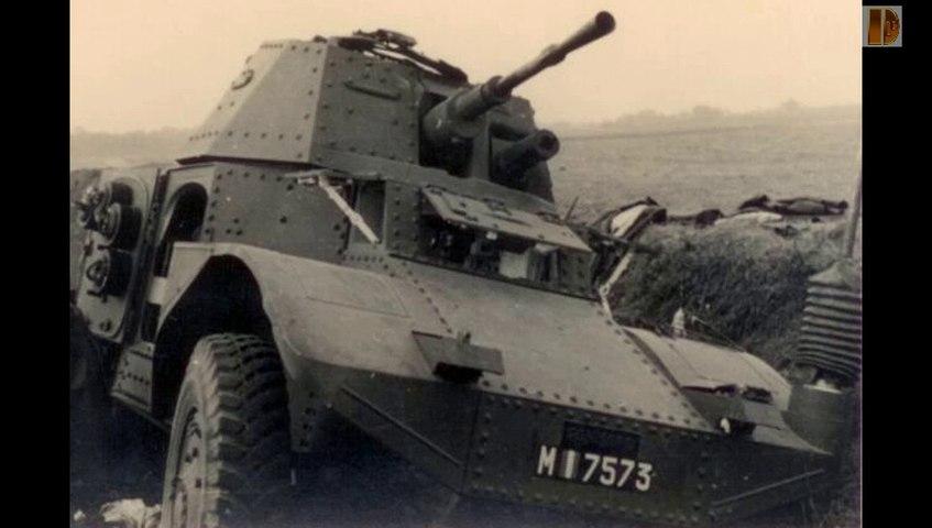 Blindés-55-panhard